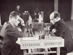 botvinnik_vs_bronstein_1951
