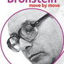 bronstein_move_by_move