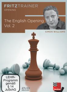 english_opening_volume_2