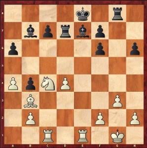 kramnik_vs_leko_2004_10th_game
