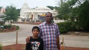 shanmukha_dad_bro_at_hindu_temple