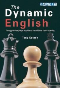 the_dynamic_english