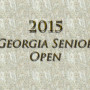 Georgia Senior Open