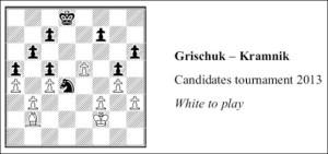 grischuk_kramnik