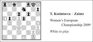 kosintseva_zaiatz_outpost