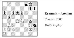 kramnik_vs_aronian_2007
