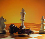 resign chess