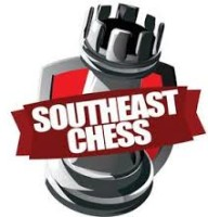 southeast chess