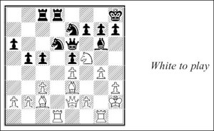white_to_play_1