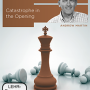 cover_catastrophe_in_opening