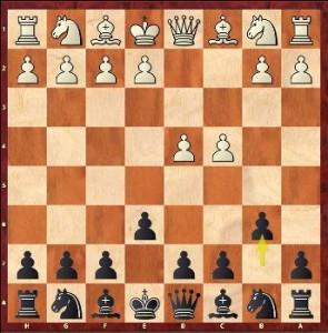 1_d4_e6_2_c4_b6