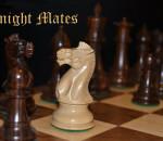 Knight Mates