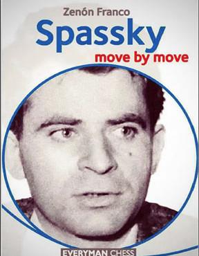 Spassky_MBM_COVER