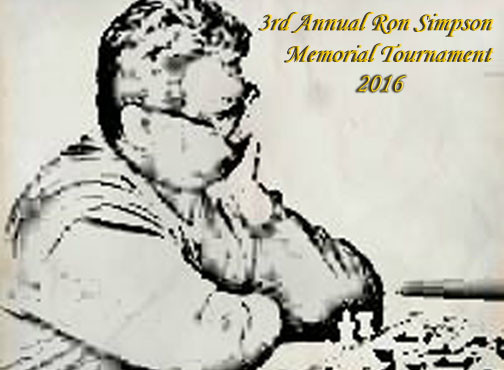RonSimpsonMemorial featured image