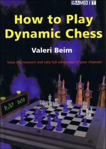 cover_how_to_play_dynamic_chess