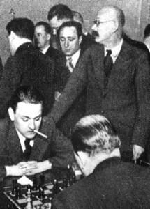 mikenas_vs_alekhine_1937