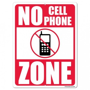 no_cell_phone_zone