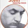 stein_MBM_cover