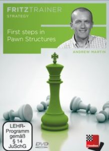 first_steps_pawn_structures