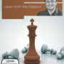 learn_from_the_classics_cover