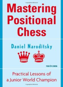 mastering_positional_chess