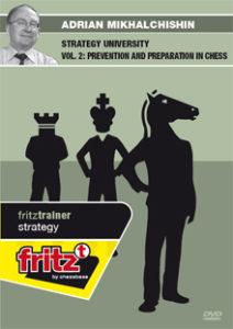 strategy_university_vol2