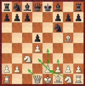 against_QG_piece_pawn_placement