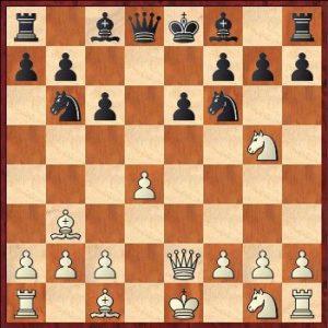 karpov_as_white_vs_carokann1