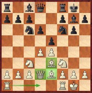 karpov_as_white_vs_pirc
