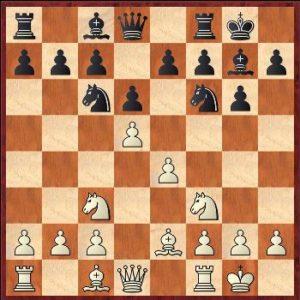 karpov_vs_pirc_plays_d5