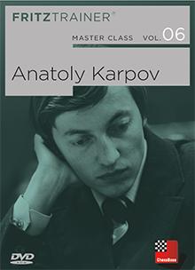 master_class_vol6_cover