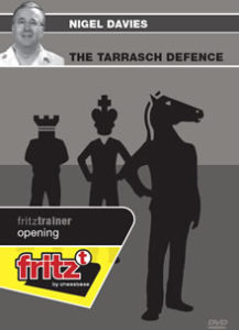 tarrasch_defence_cover