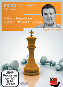 black_rep_cover