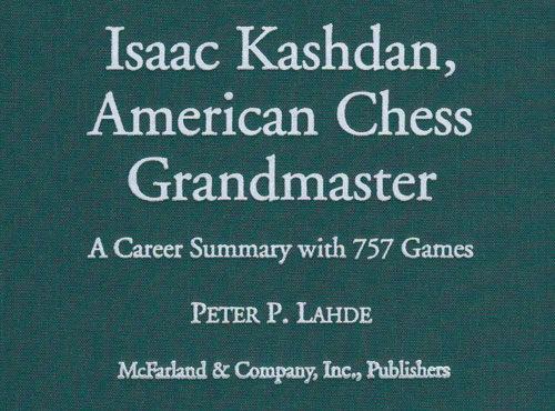 isaac_kashdan_cover