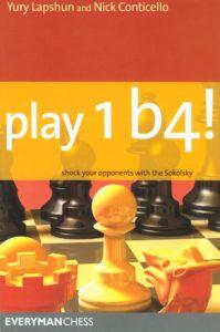 play_1_b4