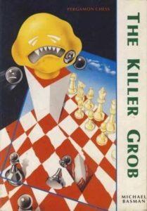 the_killer_grob