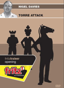 torre_attack_cover