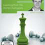 learning_world_champ_cover_dvd
