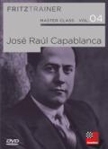 masterclass_capablanca