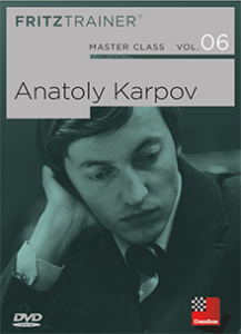 masterclass_karpov