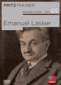 masterclass_lasker