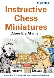 instructive-chess-miniatures