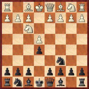 avoid_kings_gambit