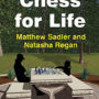 chess_for_life_cover