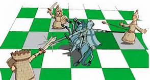 chess_tactics_article_cover-1