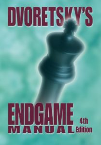 endgame_manual