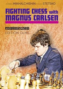 fighting_chess_with_magnus_cover