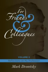 for_friend_vol2