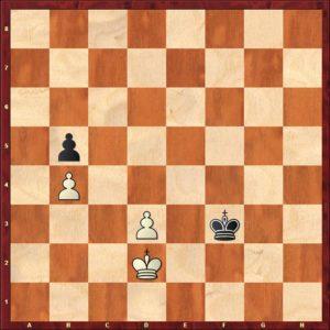 grigoriev_white_to_win