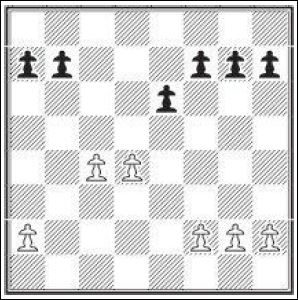 hanging_pawns_formation